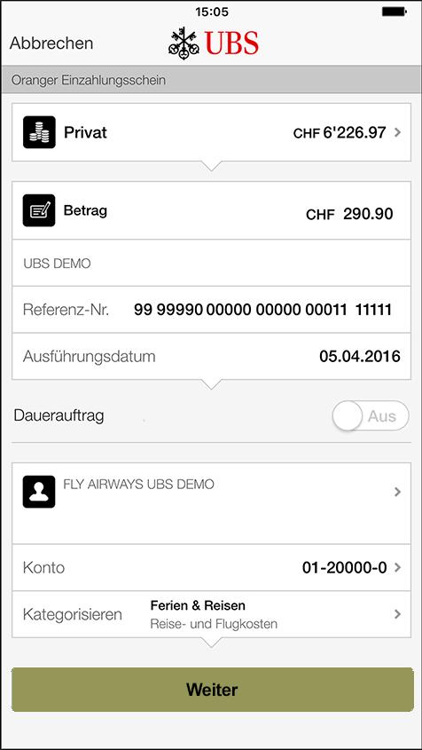 Der DVB-T2-Empfang in HD startet in Deutschland. Welche Sender Sie mit DVB-T2 kostenlos empfangen können, welche Geräte Sie brauchen und alle wichtigen Informationen finden Sie hier.