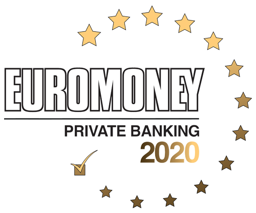 Euromoney Private Banking 2020