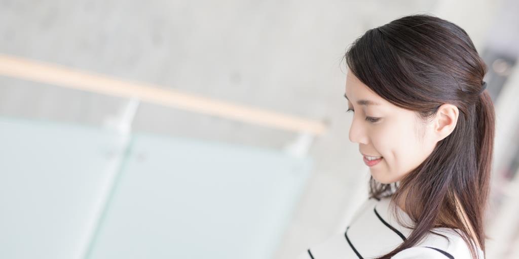 保險技術 – 亞洲的遊戲改變者?